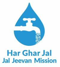 100-days Campaign to be launched on the occasion of Gandhi Jayanti under the Jal Jeevan Mission to provide potable piped water supply in Schools & Anganwadi Centres