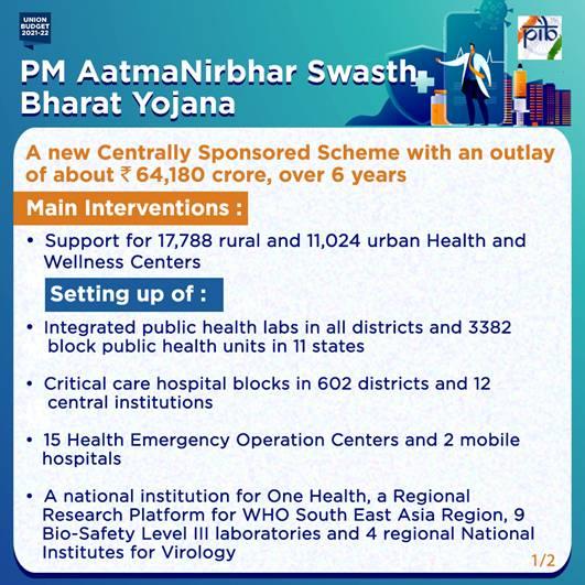 1_Health Sector.jpg