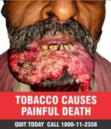 Description: cropped Tobacco Causes Painful Death-English 16 March_1