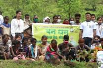 VDVKs launch plantation drive on the occasion of World Environment Day |  KABIR KE DOHE KABIR AMRITWANI SANT KABIRDAS JAYANTI SPECIAL | DOWNLOAD VIDEO IN MP3, M4A, WEBM, MP4, 3GP ETC