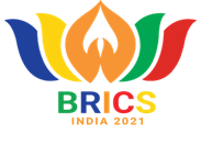 1st Meeting BRICS Contact Group Meeting on Economic and Trade Issues Organized