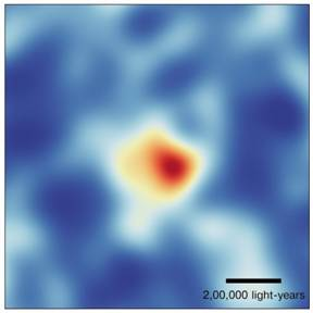 Astronomers from NCRA-TIFR, Pune, and RRI, Bangalore uncover mystery behind decline of star formation rate after its peak 8-10 billion years ago