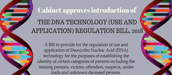 DNA TechRegBill2018slider