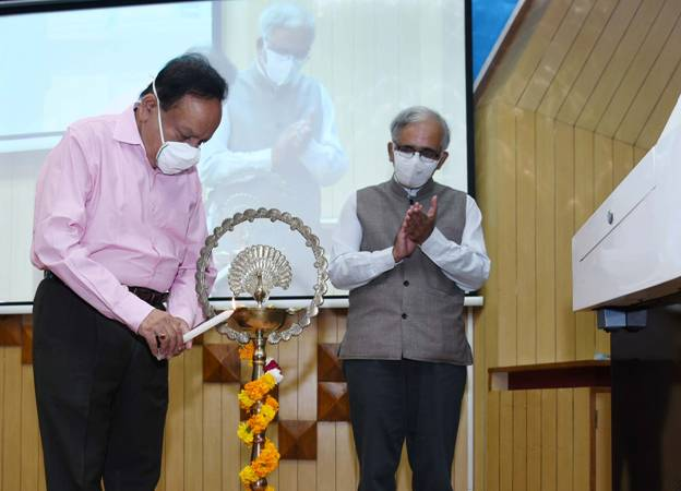 CSIR Celebrates its 79th Foundation Day
