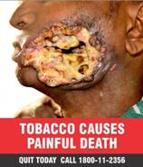 Description: cropped Tobacco Causes Painful Death-English 16 March_3