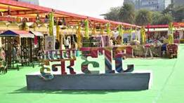hunar-haat-to-restart-from-september-2020-with-the-theme-of-local-to-global