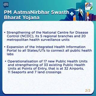 1_Health Sector 1